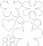 pattern-hearts-and-flowers3