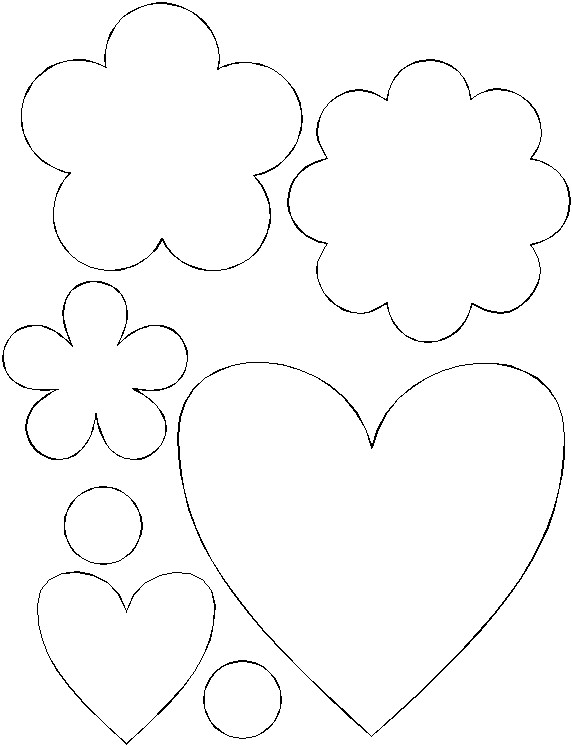 pattern-hearts-and-flowers-08