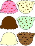 pattern_ice_cream