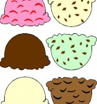 pattern-ice-cream
