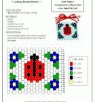pattern-ladybug-beaded-banner-08