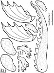 pattern_large_dragon1_08