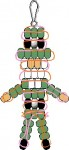 pattern_leprechaun_bead_08