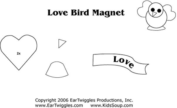 pattern-love-bug-magnet-08