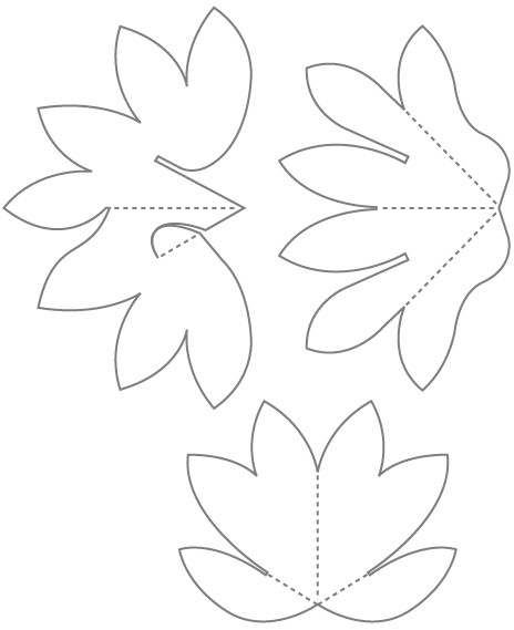 pattern-mothers-day-flower