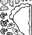 pattern-paper-pizza2
