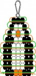 pattern_penguin_bead