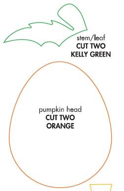 pattern-pumpkin-magnet