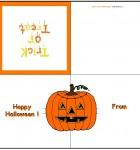 pattern-pumpkin-popup