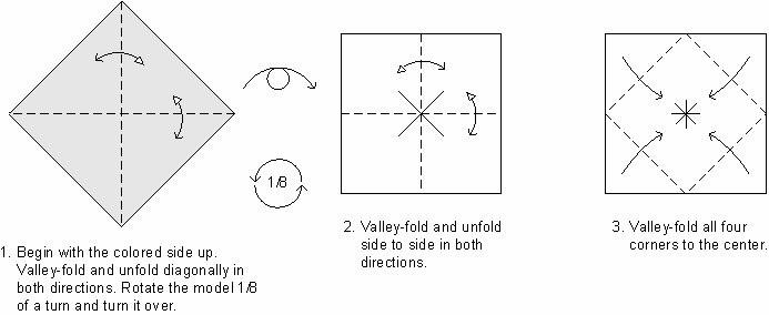 pattern-pyramid-1-08