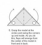 pattern-pyramid-2-08