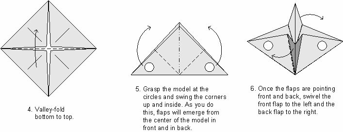 Pyramid Box | 272x707