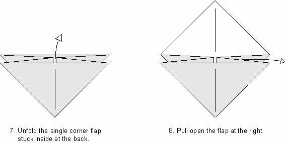 pattern-pyramid-3-08