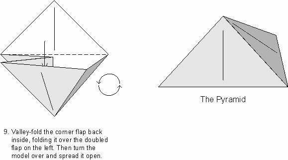 pattern-pyramid-4-08