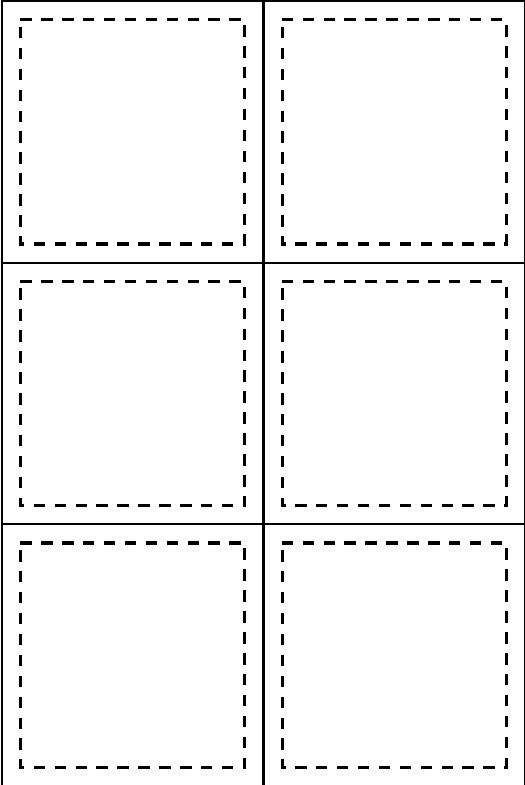 image relating to Printable Quilt known as Friendship Quilt
