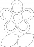 pattern_retro_flower_08