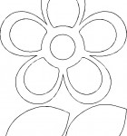 pattern-retro-flower-08