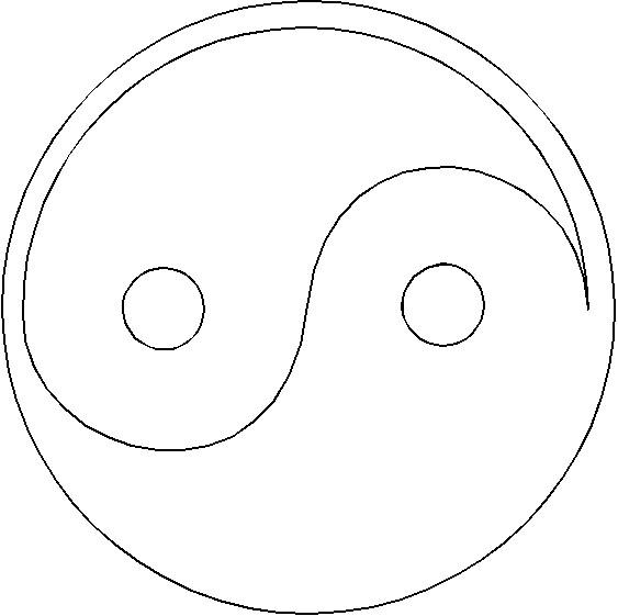 pattern-retro-yin-yang-08