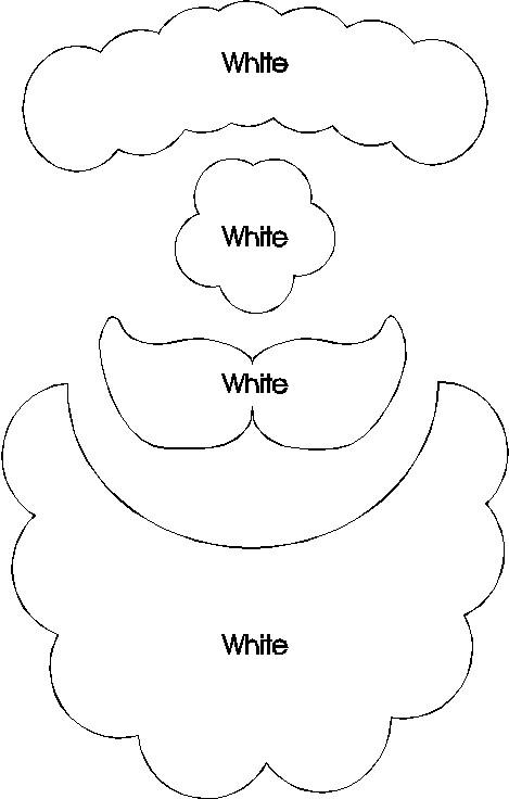 pattern-santa-white