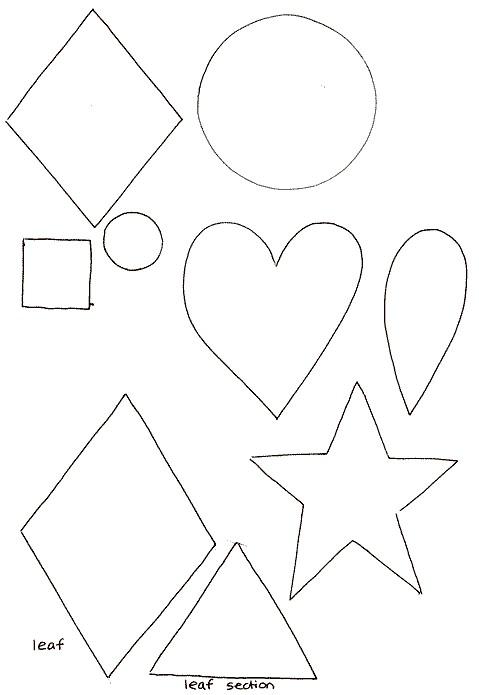 pattern-shape-flowers-08
