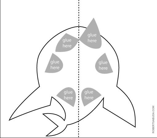 pattern-shark-1-08