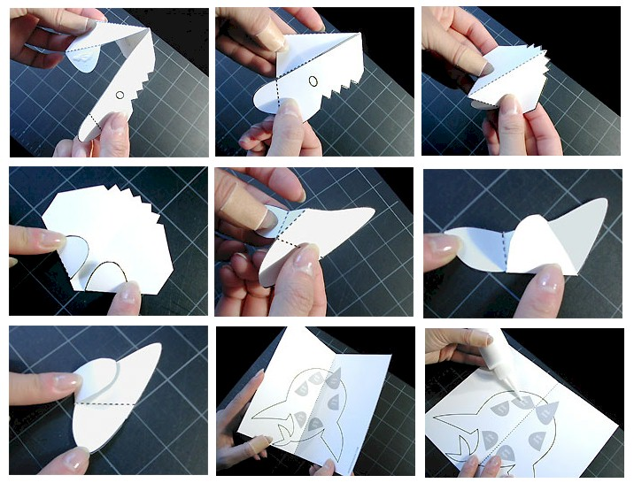 pattern-shark-3