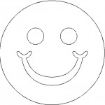 pattern_smiley_face_08