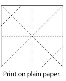 pattern-snowflake1