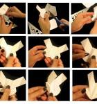 pattern-snowflake2