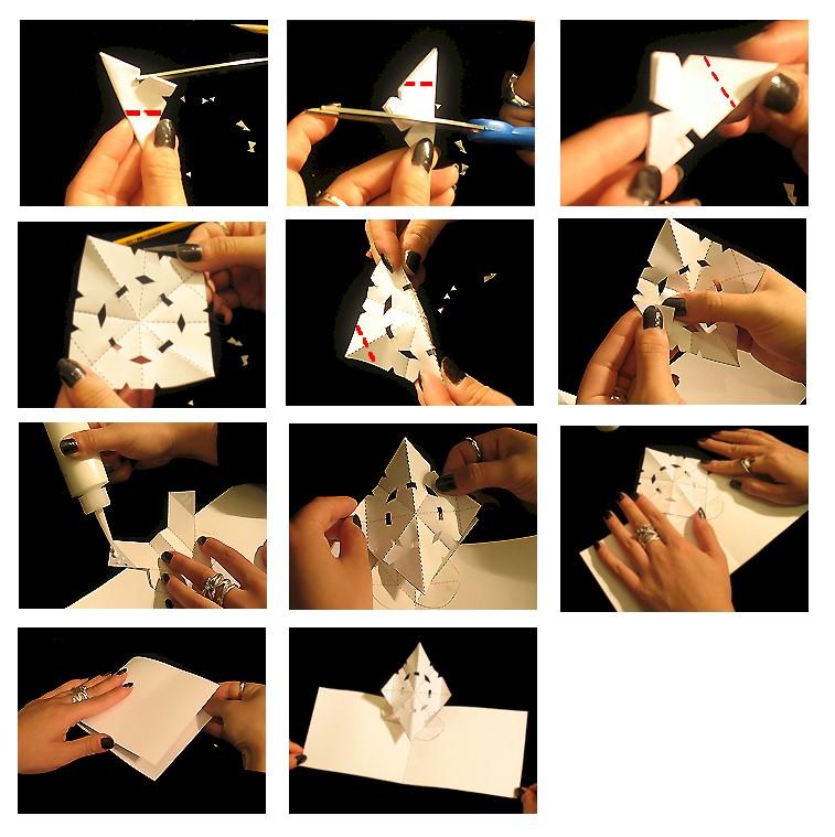 pattern-snowflake4