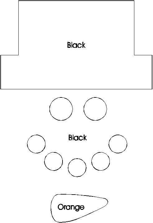 pattern-snowman-black