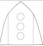 pattern-space-shuttle-08