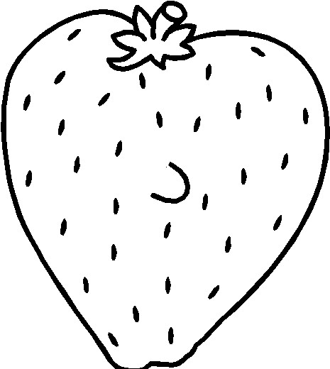 image regarding Printable Fruit Pictures referred to as Printable Fruit Faces