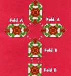 pattern-teabag-folding-08