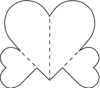 pattern-valentine-popup-08