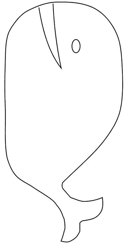 pattern-whale-08