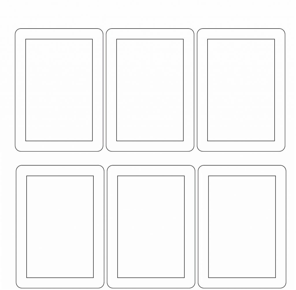 Game Card Template Related Keywords u0026 Suggestions Game Card ...