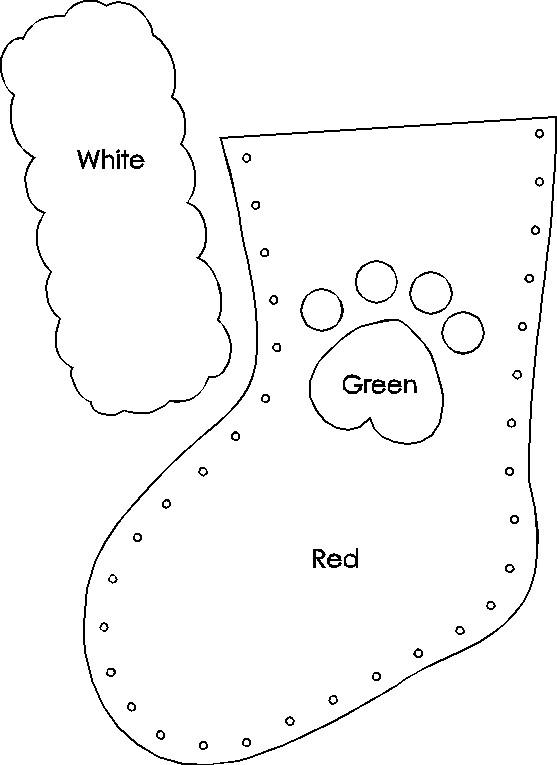 pet-santa-stocking-pattern