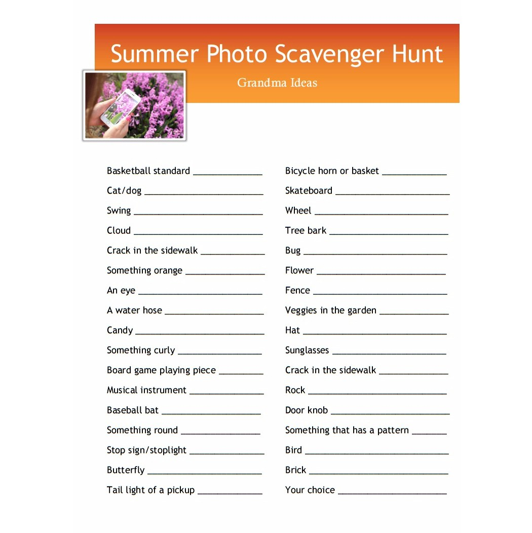 photo-scavenger-hunt-printable