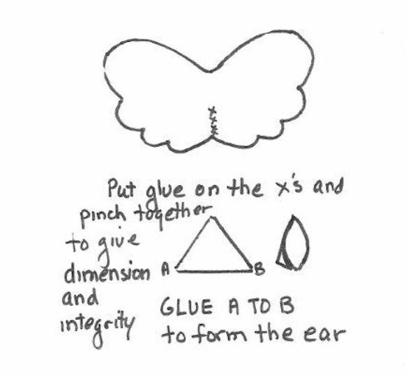 pig-wings