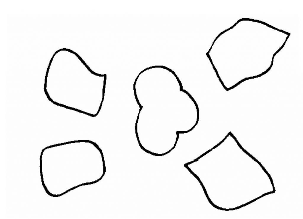 pig-pattern1