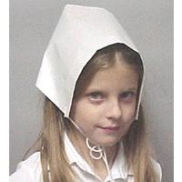 Pilgrim Bonnet