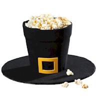 Image of Thanksgiving Pilgrim Hat