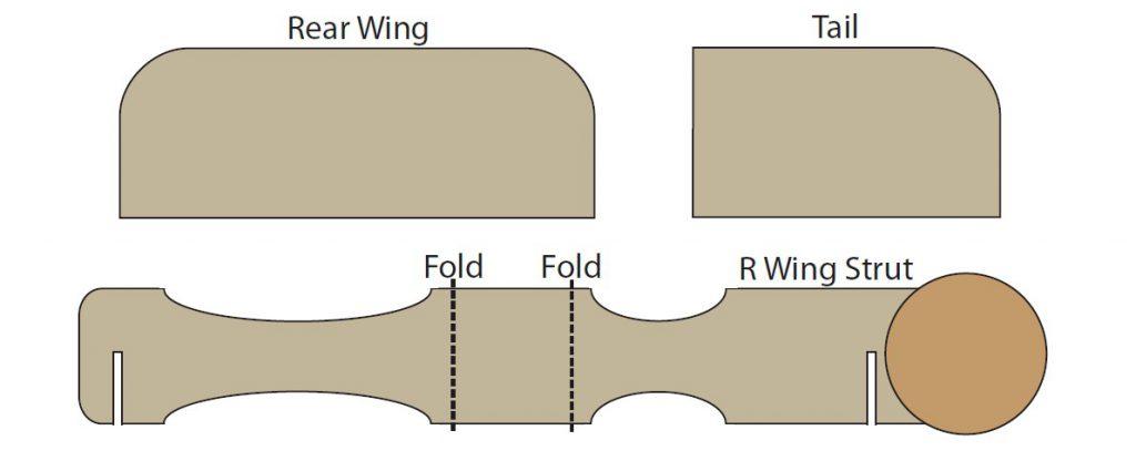 plane-wing-pattern1