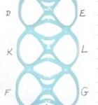 plastic-ring-snowflake1