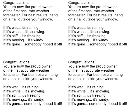 poem-weather-forecast-08