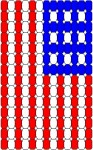 pony_bead_flag_08
