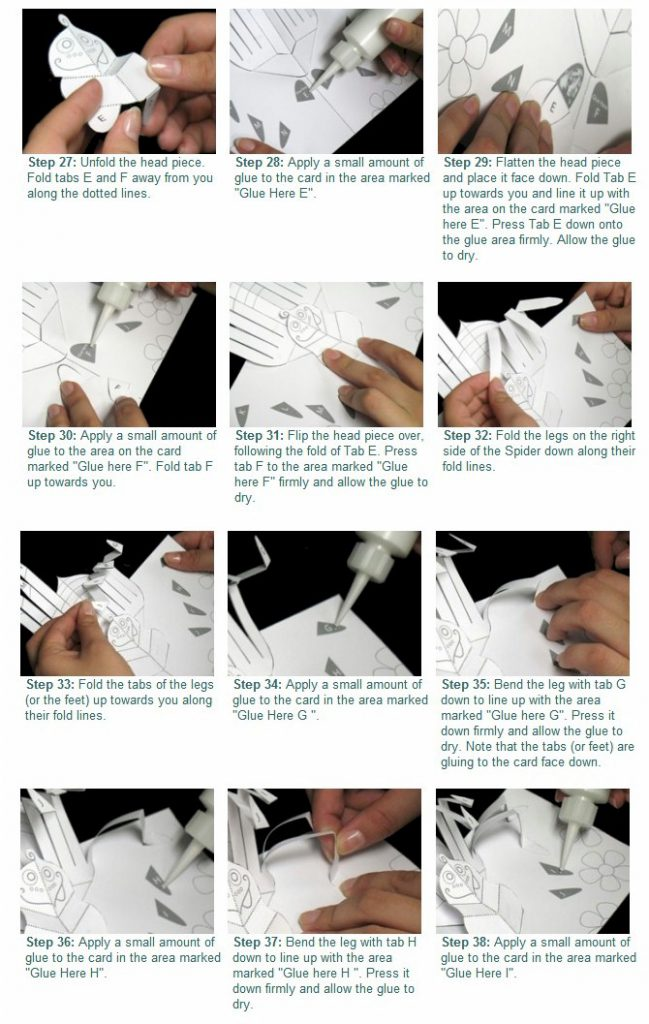 pop-up-spider-instructions4