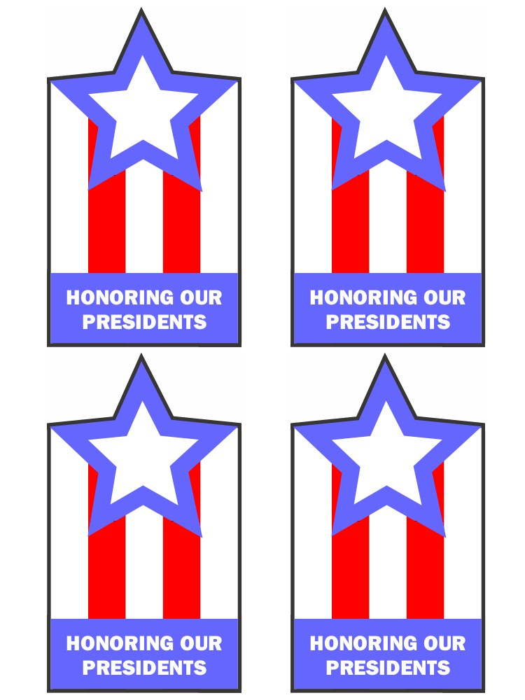 presidents-day-necklace-printable