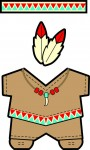 printable-buddy-boy-native-american-color